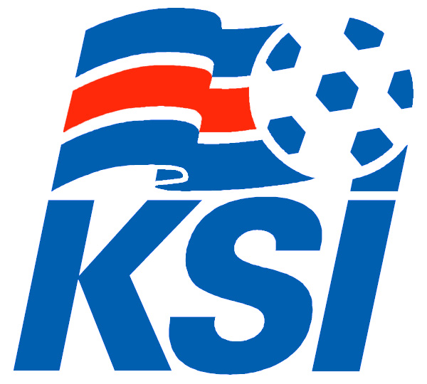 sport in ijsland